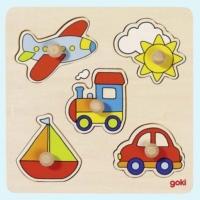 products/small/goki_holzpuzzle_meine_reise_foerdert_motorik_spielzeug_puzzle_5_teile.jpg
