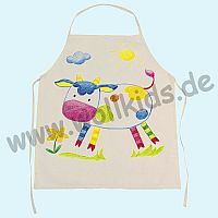 products/small/goki_kinderschuerze_1553014367.jpg