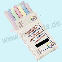 products/small/goki_strassenkreide_12er_1594924790.jpg