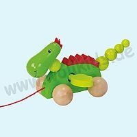 products/small/goki_ziehdrache_jago_wackeldrache_54933_1552940900.jpg