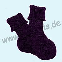 products/small/groedeo_socke_schurwolle_lila_1553248262.jpg