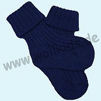 products/small/groedeo_socke_schurwolle_marine_1553248365.jpg