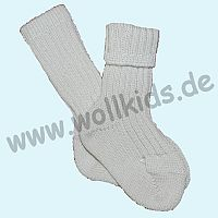 products/small/groedeo_socke_schurwolle_natur_1553248423.jpg