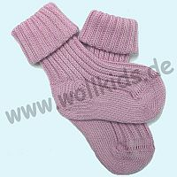 products/small/groedeo_socke_schurwolle_rosa_1553248481.jpg