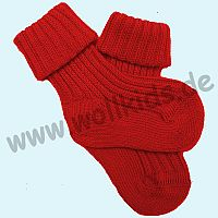 products/small/groedeo_socke_schurwolle_rot_1553248911.jpg