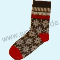 products/small/groedo%3A_natur_pur_eistern_damensocke_grau_meliert_bio_baumwolle_so_schoen.jpg