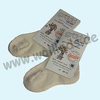 products/small/groedo_baby_socke_schurwolle_fein_14034_natur_1553200565.jpg