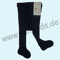 products/small/groedo_extra_dicke_babystrumpfhose_marine_74025_1553198569.jpg