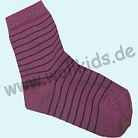 products/small/groedo_kinder_socke_schurwolle_14096_lila_1553201154.jpg