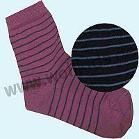 products/small/groedo_kinder_socke_schurwolle_14096_marine_1553201215.jpg