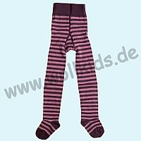 products/small/groedo_kinderstrumpfhose_lila_lial_ringel_74061_1558005306.jpg