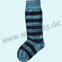products/small/groedo_schurwoll_knierstrum_blau_ringe_24028_1550828510.jpg