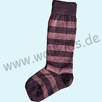 products/small/groedo_schurwoll_knierstrum_lila_ringel_24028_1550828889.jpg