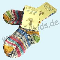 products/small/groedo_sock_wiehandgestrickt_1558002965.jpg