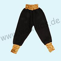 products/small/hose_01_1544433129.jpg