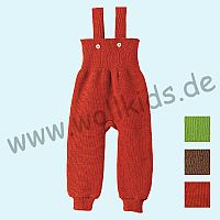products/small/hose_pepper-rot_farben_1553984875.jpg