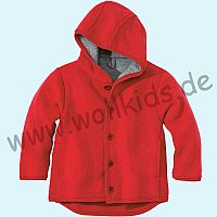 products/small/jacke_pepper-rotq_1554274633.jpg
