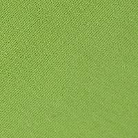 products/small/jersey180kiwi_1533877895.jpg