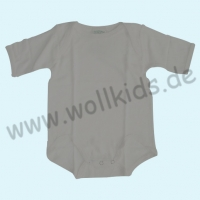 products/small/kabodyhellgrau.jpg