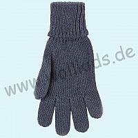 products/small/kinderhandschuhewolleseidegrau_1571047332.jpg