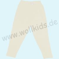 products/small/kinderhosenatur.jpg