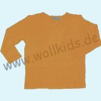 products/small/kindershirtapricotgelb.jpg