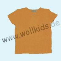 products/small/kindershirtapricotgelbka.jpg