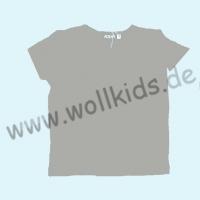 products/small/kindershirthellgrauka.jpg