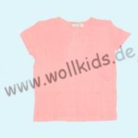 products/small/kindershirtrosaka.jpg