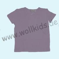 products/small/kindershirtviolettka.jpg