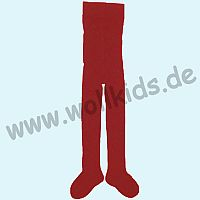 products/small/kinderstrumpfhose_schurwolle_rot_74060_1558002479.jpg