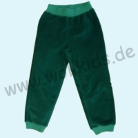 products/small/leela_cotton%3A_bio_baumwolle_hose_nicky_nickyhose_smaragd_petrol_neu.jpg