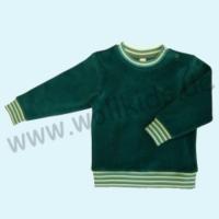 products/small/leela_cotton%3A_bio_baumwolle_pullover_nicky_pulli_shirt_sweatshirt_smaragd_petrol_neu.jpg
