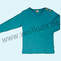 products/small/leela_cotton_shirt_la_ozeanblau_2065_1561456492.jpg