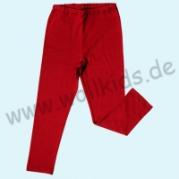 products/small/leelacottonlegginziegelrot2465.jpg