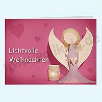 products/small/lichtvolleweihnachten_lebelichtvoll_vorne_1581449428.jpg