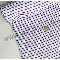 products/small/lilagrauriingel_1533932475.jpg