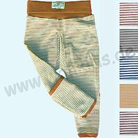 products/small/lilano_nabelbundhose_curry_farbuebersicht21_1628083896.jpg