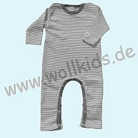 products/small/lilano_overall_ohne_fuss_grau_ringel_1553680914.jpg