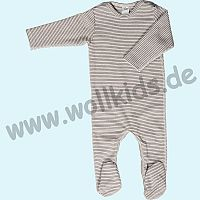 products/small/lilano_overall_wolleseide_grau_ringel_1569056184.jpg