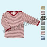products/small/lilano_shirt_wolle_seide_ringel_rot_farben_1553761148.jpg