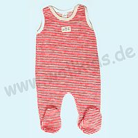 products/small/lilano_strampler_sw_frottee_pluesch_250001_rot_1604666613.jpg