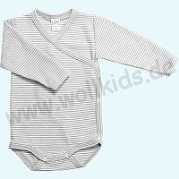 products/small/lilano_wickelbody_wolle_seide_ringel_100320_grau_1580326328.jpg