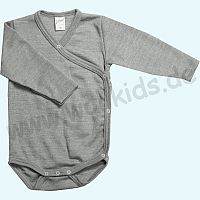 products/small/lilano_wickelbody_wolle_seide_ringel_100920_grau_1580383024.jpg