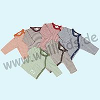 products/small/lilano_wickelshirts_alle_ringel_1540758589.jpg