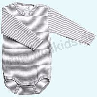 products/small/lilano_wolle_seide_body_100310_grau_1580315872.jpg