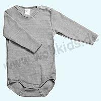 products/small/lilano_wolle_seide_body_100910_grau_1580317075.jpg