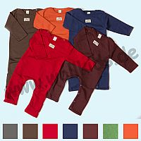 products/small/lilano_wolle_seide_overall_mit_fuss_100904_1575304461.jpg