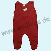 products/small/lilano_wolle_seide_strampler_uni_rot_100901_1574683387.jpg