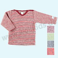 products/small/lilano_wollfrotee_pluesch_shirt_250006_rot_farben_1628855062.jpg